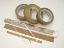 Elements, PTFE,  and Replacement Kits