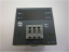SRT 703 Digital temperature controller for THS Sealers