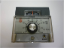 IL-70AD Temperature Controller for THS Sealers, analog (#58)